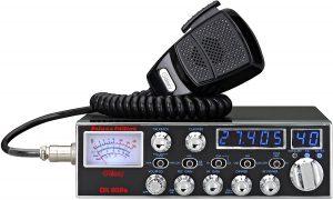 best cb radio handheld