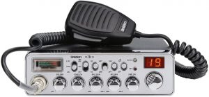best cb radios for beginners