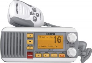 best cb radios to begin with