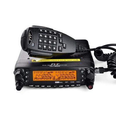 TYT-50W-Dual0Band