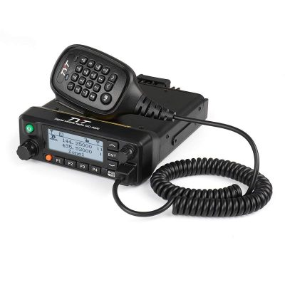 TYT-MD-9600-Digital-DMR